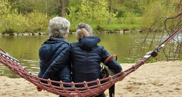 Decálogo para convivir con la menopausia