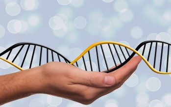 Posicionamiento en edición genética de 11 organizaciones médicas internacionales
