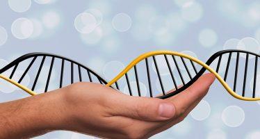 Acercar la genómica a Atención Primaria