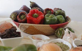 El seguimiento de la dieta mediterránea no es mayoritario en España