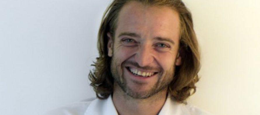 Javier Albares, director médico de la Unidad del Sueño del Centro Médico Teknon