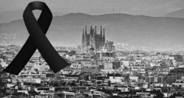 La sanidad española volcada con las víctimas del atentado de Barcelona