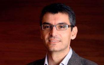 """Antoni Bayés, """"la medicina de precisión es un gran reto"""""""