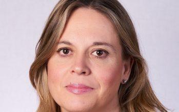Fina Lladós nueva directora de AMGEN