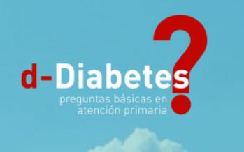 SEMERGEN y SEMFYC avalan la web sobre diabetes de Lilly