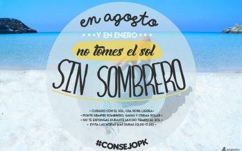 La Federación Española de Párkinson lanza #CONSEJOPK