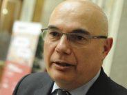 Josep Tabernero, presidente electo de la ESMO