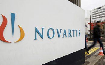 Gilenya' (Novartis) reduce significativamente las recaídas en niños y adolescentes con esclerosis múltiple