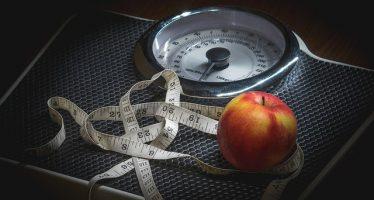 Consejos para recuperar el peso normal tras el verano
