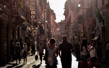 España sale del 'top ten' del índice global de salud