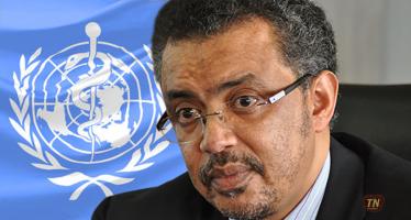 La OMS pide garantizar la sanidad universal como derecho