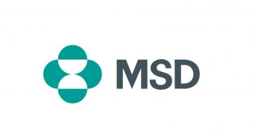 MSD anuncia nuevos resultados de KEYTRUDA®