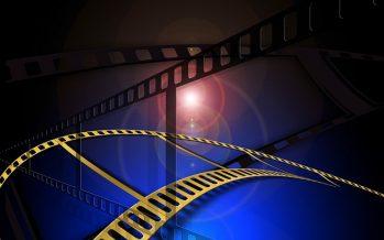 Visibilidad de enfermedades raras a través del cine