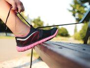 El ejercicio físico regular para reducir la mortalidad prematura