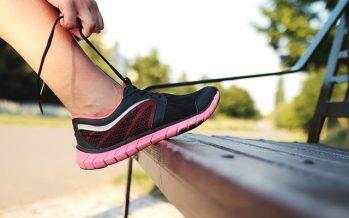 10 minutos de ejercicio mejoran el rendimiento cerebral