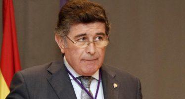 Manuel Pérez: «Los medicamentos no deben guardarse ni en la cocina ni en el baño»