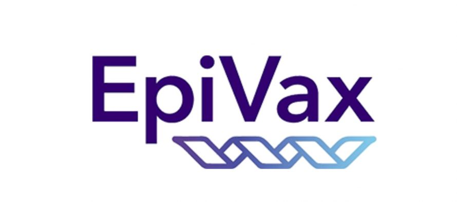 La compañía EpiVax anuncia la creación de EpiVax Oncology