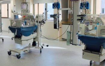 XXVI Congreso de Neonatología y Medicina Perinatal