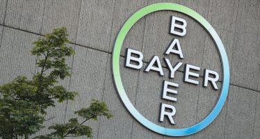 La Fundación Bayer apuesta por la formación y la innovación