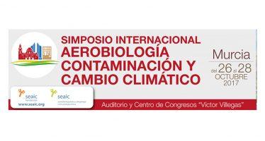 Simposio Internacional de Alergología