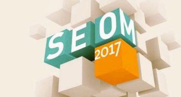 Claves del Congreso de SEOM 2017