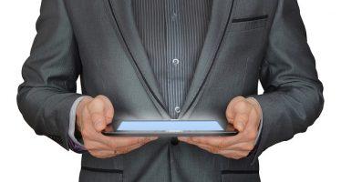 Hábitos de consulta sobre salud en Internet