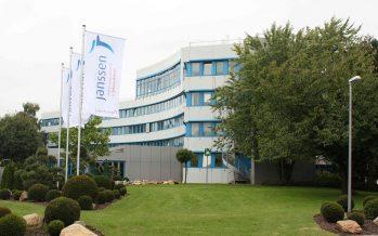CE aprueba Zytiga para cáncer de próstata temprano