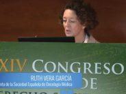 XXIV Congreso Nacional de Derecho Sanitario