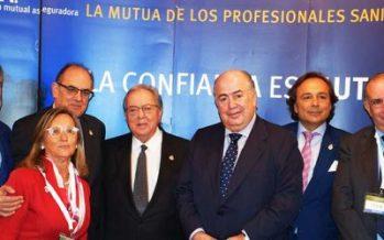 24º Congreso de la Asociación Española de Derecho Sanitario