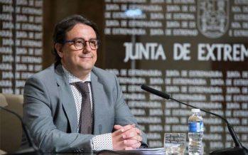 Extremadura avanza en medicina de precisión