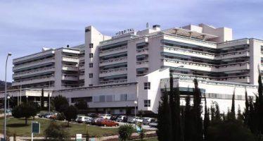 El Hospital Costa del Sol premio BIC