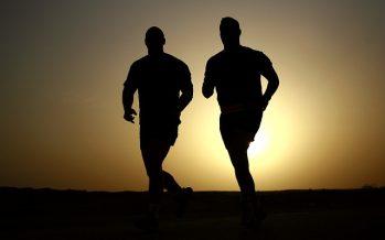 Nueve de cada 10 runners no está bien preparado