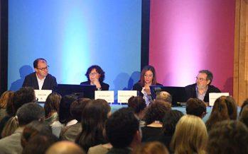 62 Congreso de la Sociedad Española de Farmacia Hospitalaria (SEFH)