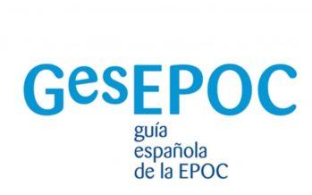 La nueva guía GesEPOC
