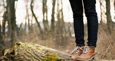 Consejos para la salud de las piernas