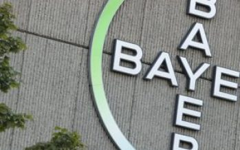 Bayer se alía con la compañía Loxo Oncology