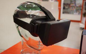 Realidad virtual para ayudar en Asperger