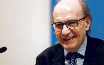 Doctor Josep Oriol Bonnín