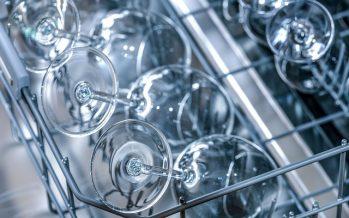 Mitos sobre la limpieza en el hogar
