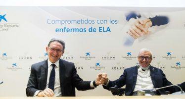 Acuerdo para investigar contra el ELA