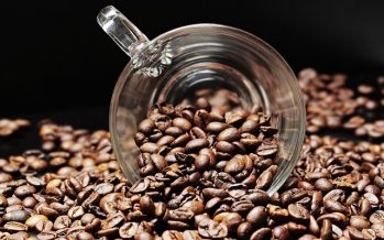 Los beneficios del consumo de café