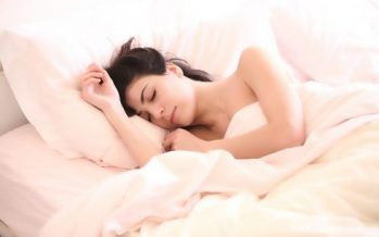 La expresión de microARN puede ser un indicador de pérdida de sueño