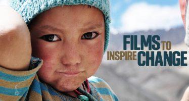 Gobal Health Film Festival