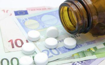 FEFE advierte del posible estancamiento del mercado farmacéutico