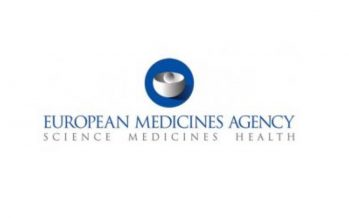 La EMA recomienda aprobar siete nuevos fármacos