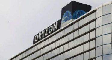 Oryzon Genomics publica datos de un nuevo fármaco