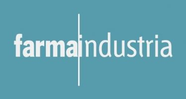 Farmaindustria aprueba renovar el pacto de sostenibilidad
