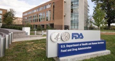 La FDA aprueba la primera terapia génica para una enfermedad hereditaria