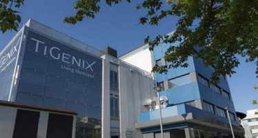 Autorizan el medicamento Tigenix en Europa