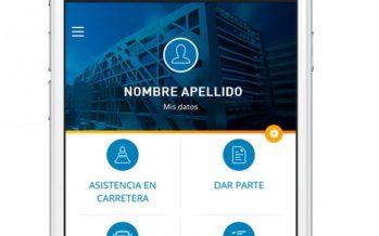 A.M.A. renueva el diseño de su aplicación móvil